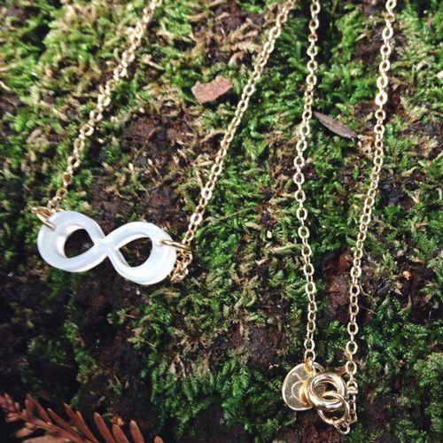 creme jewels collar 2 (1)