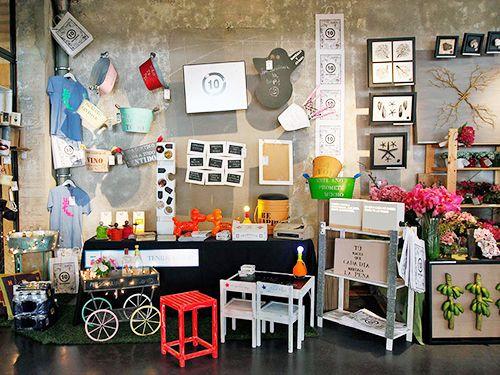 media lab prado decoraccion 2014 pop up