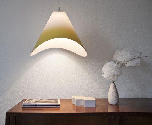 the nude design lampara de techo personalizada (3)