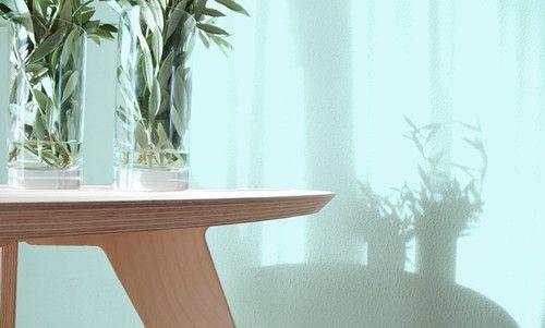 the nude design mesa auxiliar (3)
