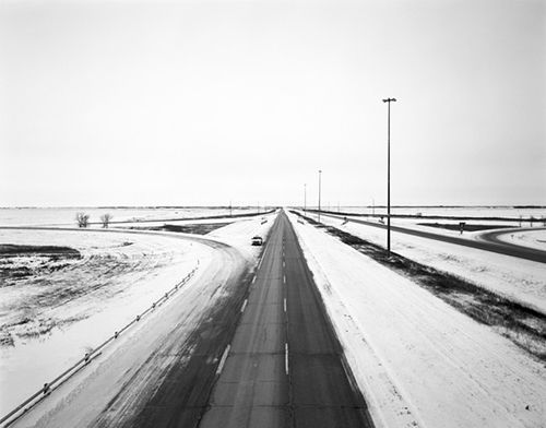 winnipeg almost there aleix plademunt photoespaña 2015 premio revelacion