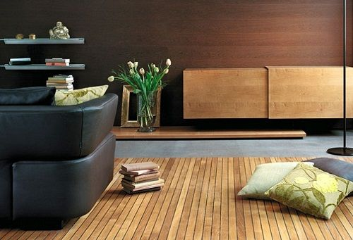 Alfombras-de-madera-para-tu-hogar