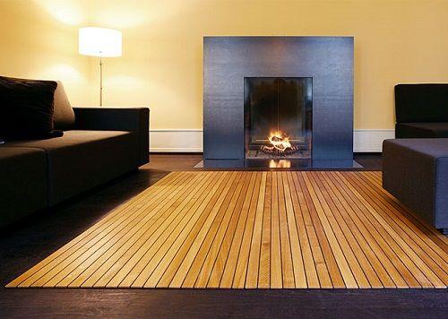 alfombra-madera-5