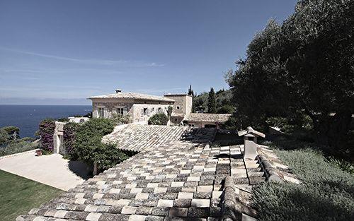 arquitectura paisajismo mallorca sergi bastidas architecture
