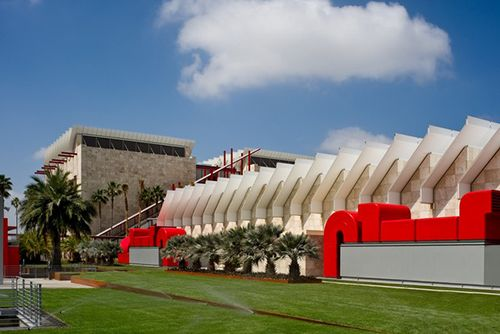 lacma museo arte estados unidos