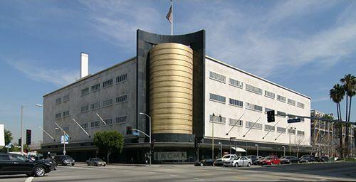 lacma museo arte lons angeles california