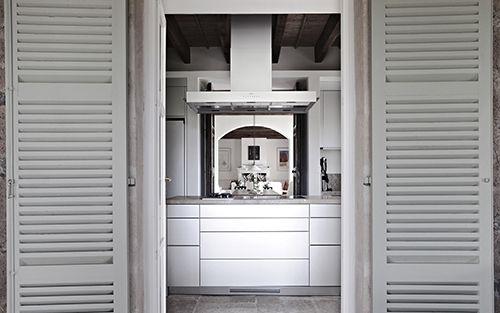 proyecto renovacion mallorca sergi bastidas arquitectura