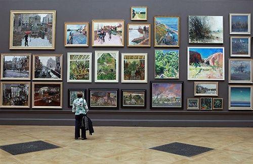 royal academy of arts real academia londres arte
