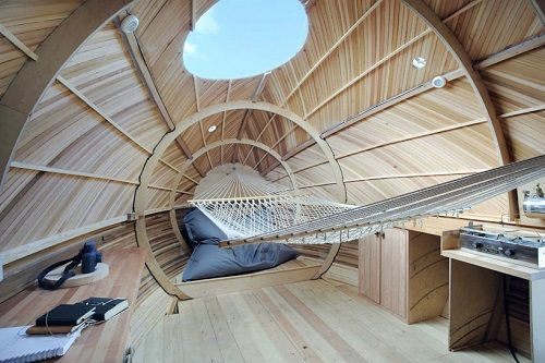 casas de madera solares (3)