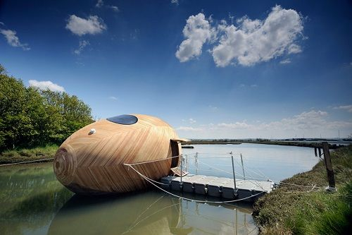 casas de madera solares (4)