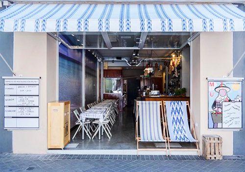 muta balear muta bar madrid restaurante