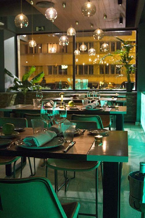 restaurante reto bar (2)