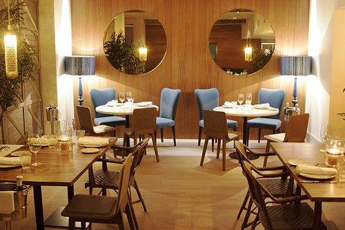restaurante reto bar (3)
