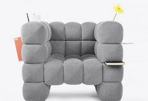 sofa ecofriendly