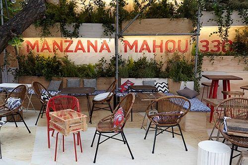 terraza manzana mahou (3)