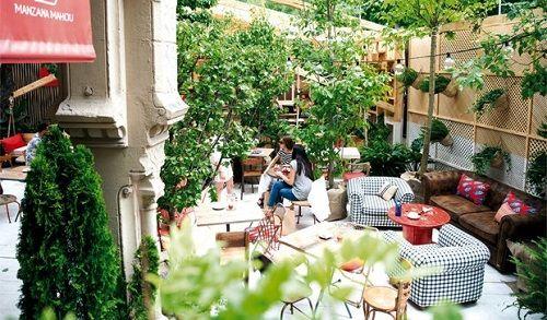 terraza manzana mahou (5)