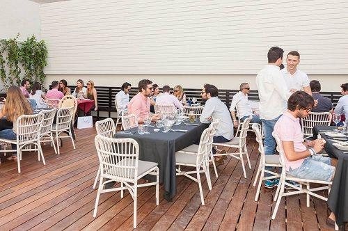 terraza restaurante fox (1)