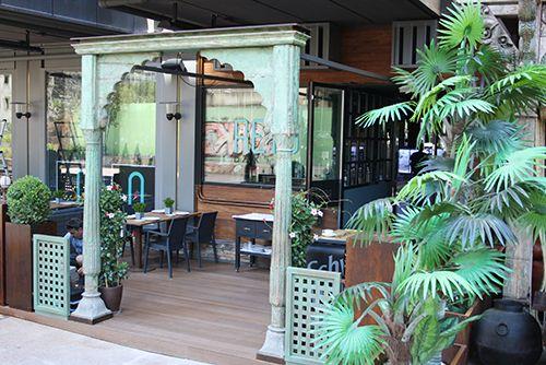 terraza reto bar (2)