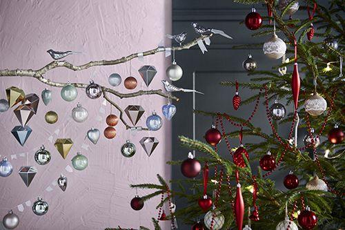 IKEA-catalogo-navidad-2015-PH130586