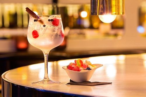 comida bebidas y cocteles bar lobo madrid (4)