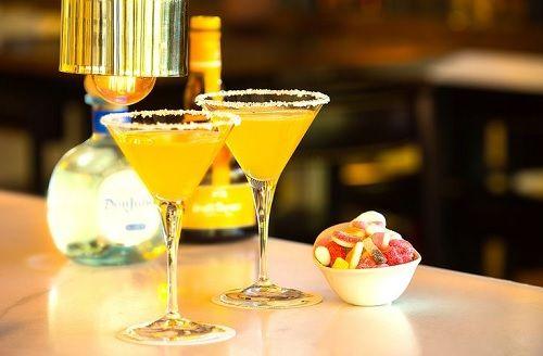 comida bebidas y cocteles bar lobo madrid (8)