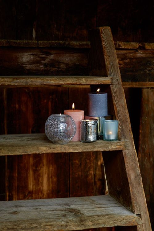 Primark_Autumn_Homewares_DB0_Candles-462-690-1