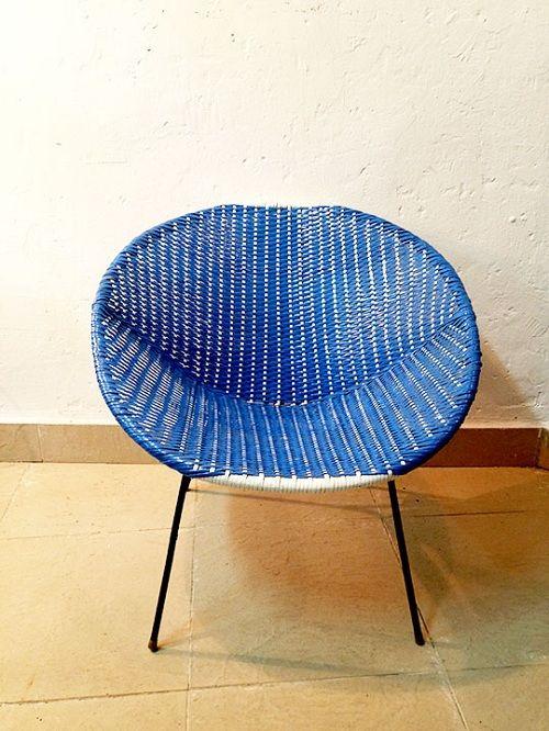 Silla-circular1