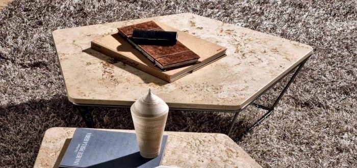 mesa forma
