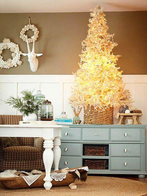 arboles navidad originales 12