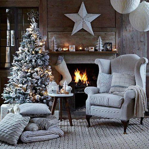 decoracion arboles de navidad 12