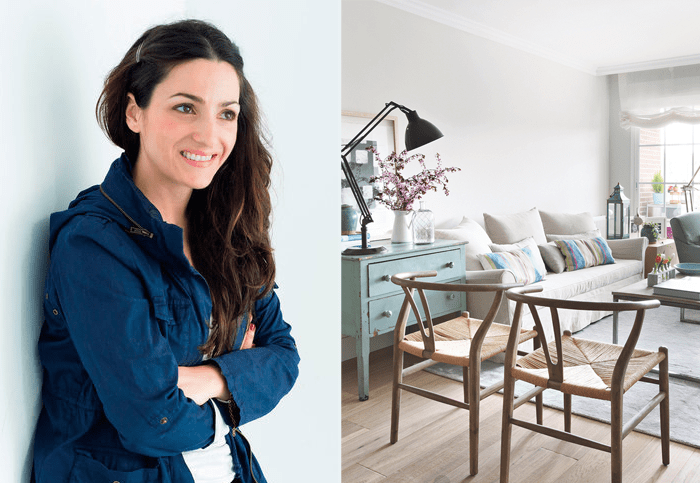 Beatriz Silveira interiorismo decobrunch