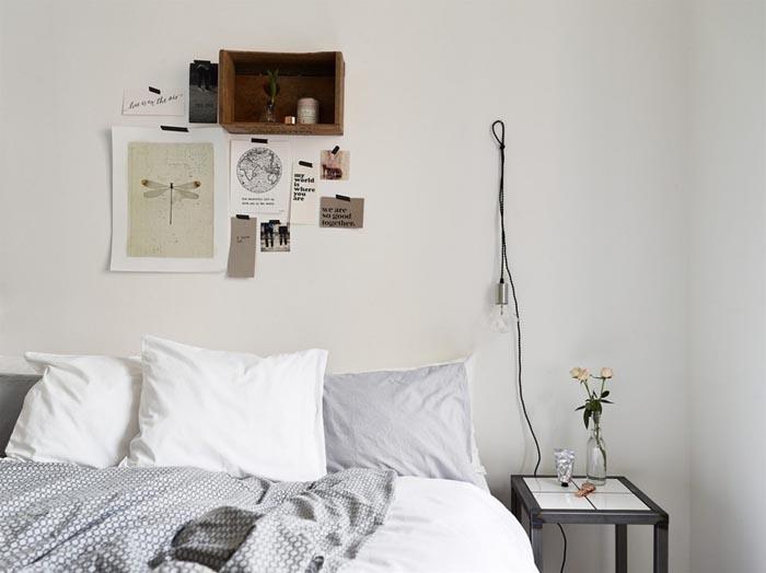 dormitorio natural baratop