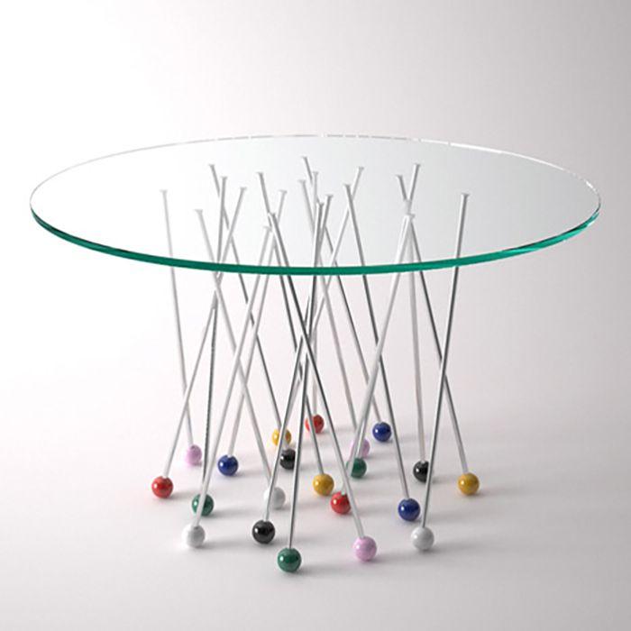 Liaison-Table-by-Daniele-Ragazzo_dezeen_468_4