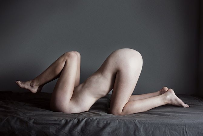 angela buron photography fotografia surrealista española