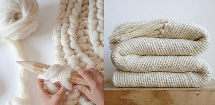 knitting noodles deco brunch