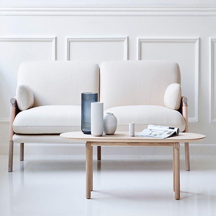 savannah-coffee-table-erik-jorgensen-monica-forster_dezeen_ban