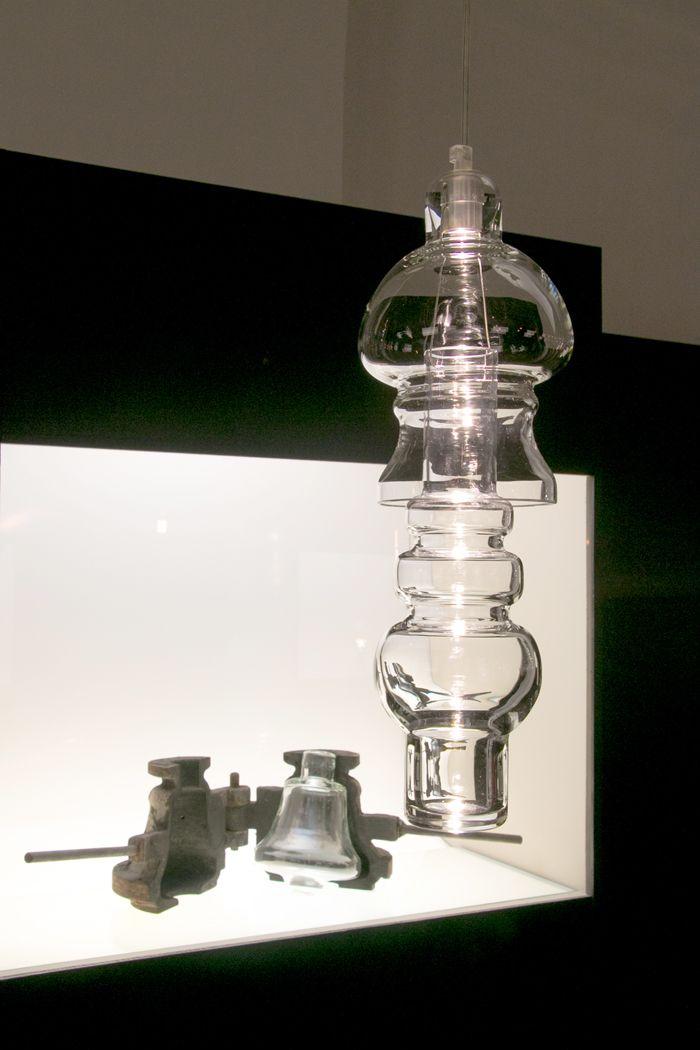 exposicion-lamparas-mayice-real-fabrica-cristales