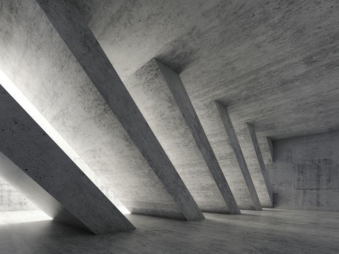 El papel y los usos de la luz en arquitectura