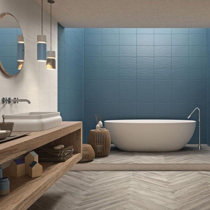 Reforma baño con balera