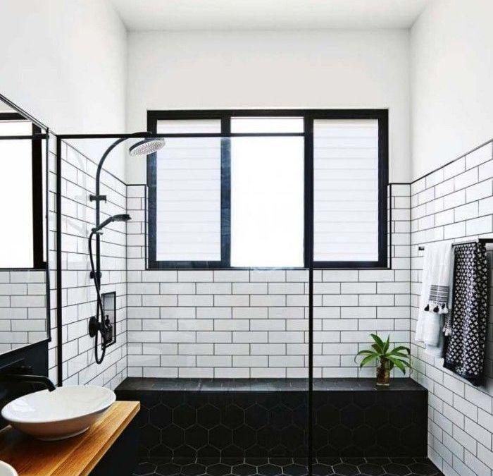 Reforma en casa, cómo crear el baño perfecto nosotros mismos
