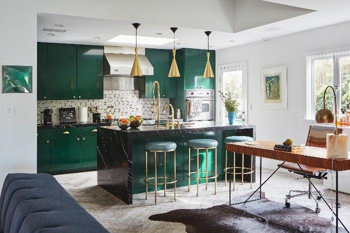 Las 9 mejores aplicaciones de diseño y decoración para el hogar