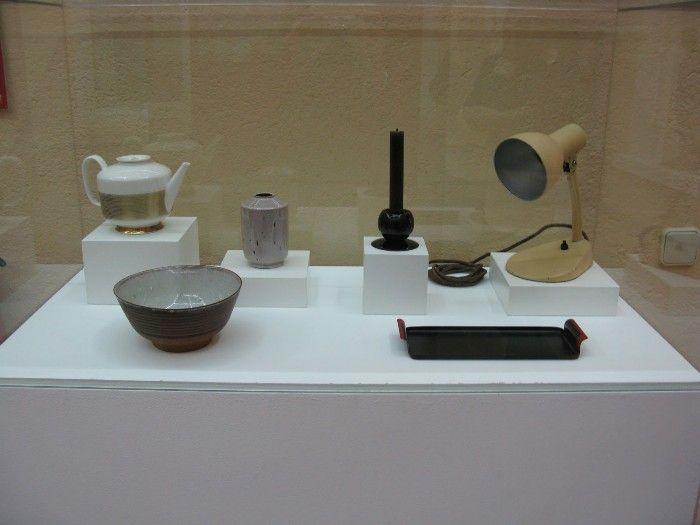 bauhaus museo nacional de artes decorativas