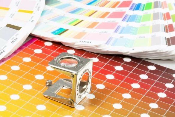 como diseñar carteles para negocio