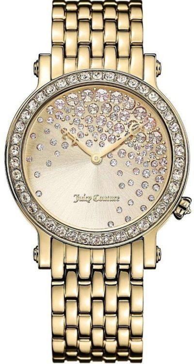 relojeria juicycouture