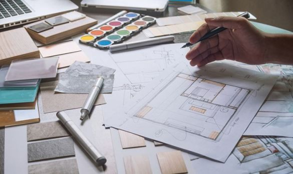 planos interiorismo cursos decoracion online