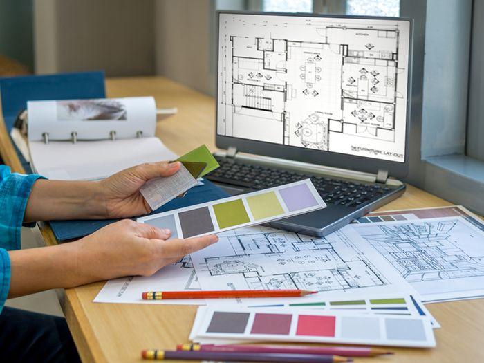 render interiorismo cursos diseño online