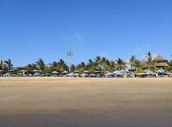 playas mas bonitas bali
