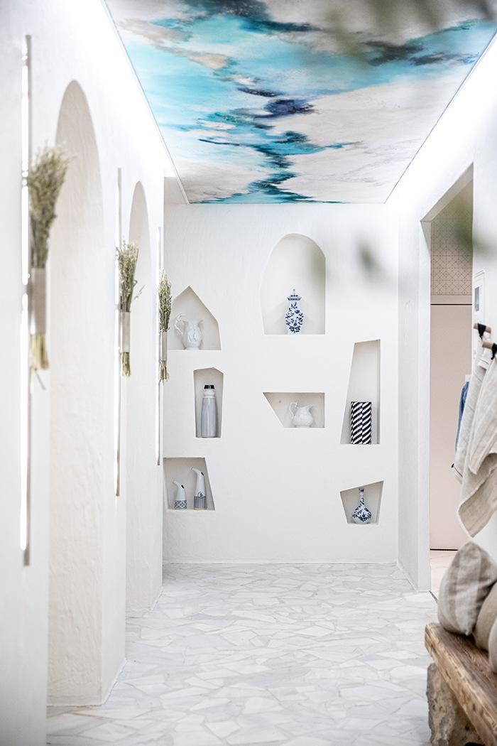 baño con ceramica vista alegre casa decor 2020