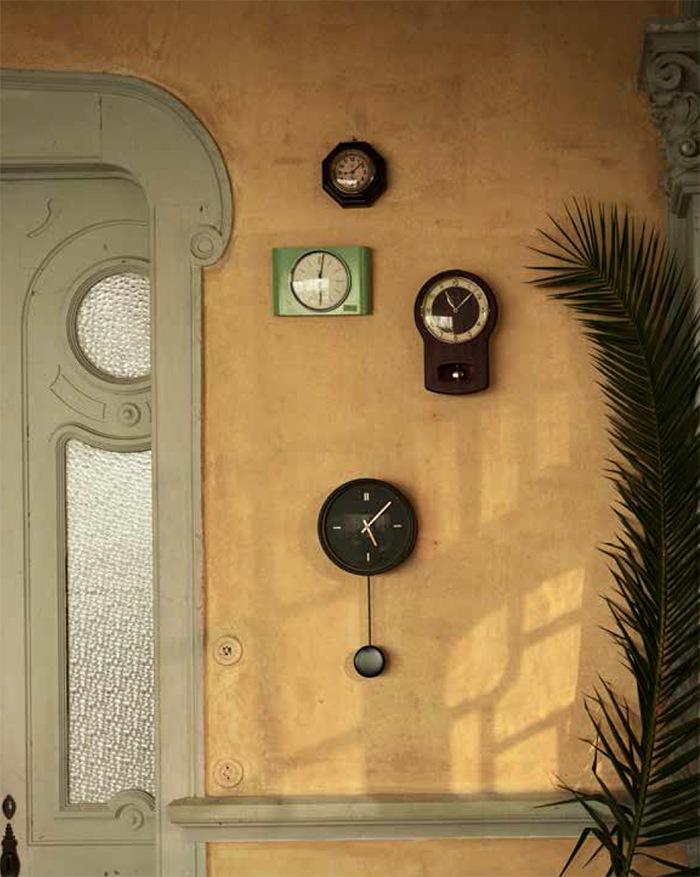 relojes decorativos IKEA verano 2020