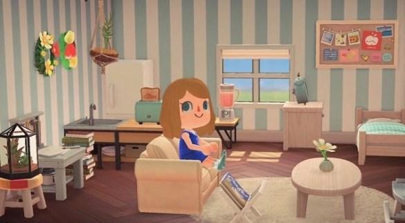 interiorismo juegos online